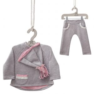 CHILD SIZE SWEATER for GIRL