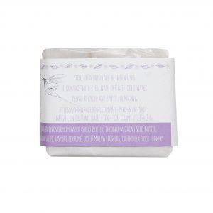 Pink Jasmine Soap 100gr