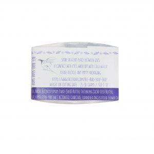 LAVENDER SOAP 20-35gr