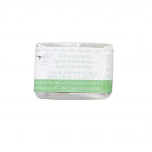 Chamomile & Spirulina Soap 20-35gr