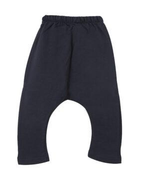 TC NAVIN SLOUCHY PANTS  BASIC