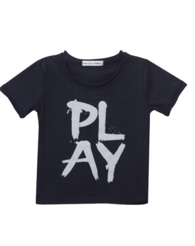 TC B.PLAY T-SHIRT