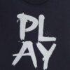 TC B.PLAY ΜΠΛΟΥΖΑ ΚΜ PLAY