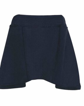 TC B.THUNDER SHORTS